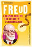 Picture of Introductng Freud: A Graphic Guide to the Father of Psychoanalysis