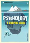 Picture of Introducing Psychology a graphic guide to your mind and Behaviour