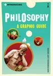 Picture of Introducing Philosophy Graphic Guide