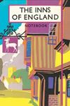 Picture of Inns Of England