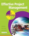 Picture of Effective Project Management in Easy Steps