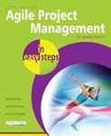 Picture of Agile Project Management in Easy Steps