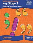 Picture of Key Stage 2 Literacy Year 5