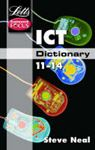 Picture of ICT dictionary 11-14 £6.00