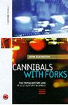 Picture of Cannibals with Forks