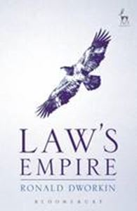 Picture of Law's Empire