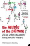 Picture of Music of the Primes: Why an Unsolved Problem in Mathematics Matters