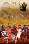 Picture of PILGRIMAGE