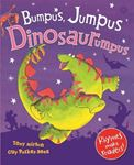 Picture of Bumpus Jumpus Dinosaurumpus