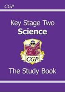 Picture of Key Stage Two Science