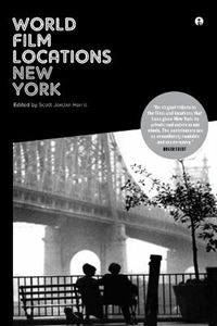 Picture of World Film Locations: New York