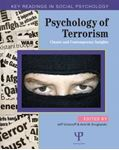 Picture of Psychology of Terrorism: Classic and Contemporary Insights