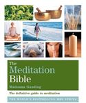 Picture of Meditation Bible: Godsfield Bibles