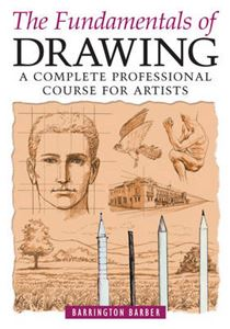 Picture of Fundamentals of Drawing