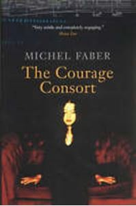 Picture of Courage Consort