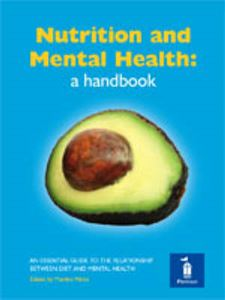 Picture of Nutrition and Mental Health: a Handbook