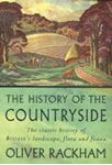 Picture of History of the Countryside