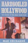 Picture of Hardboiled Hollywood