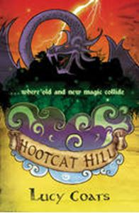 Picture of Hootcat Hill