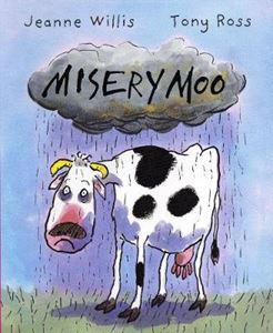 Picture of Misery Moo