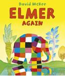 Picture of Elmer Again