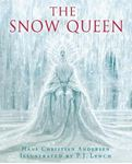 Picture of Snow Queen