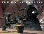 Picture of Polar Express