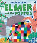Picture of Elmer and the Hippos