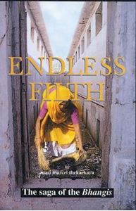 Picture of Endless Filth: The Saga of the Bhangis