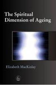 Picture of Spiritual Dimension of Ageing
