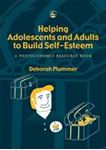 Picture of Helping Adolescents and Adults to Build Self-esteem