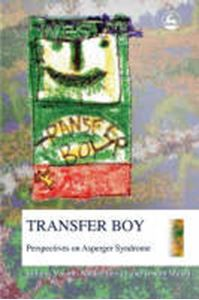 Picture of Transfer Boy
