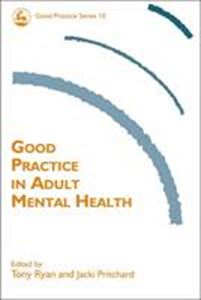 Picture of Good Practice in Adult Mental Health