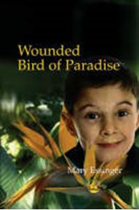 Picture of Wounded bird of paradise