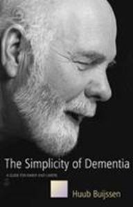 Picture of Simplicity of Dementia