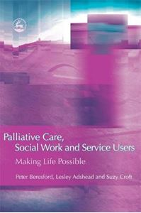 Picture of Palliative care