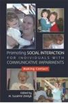 Picture of Promoting Social Interaction for Individuals with Communicative Impair