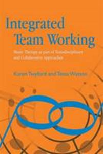 Picture of Integrated Team Working