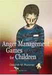Picture of Anger Management Games for Children
