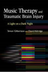 Picture of Music Therapy and Traumatic Brain Injury