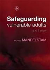 Picture of Safeguarding Vulnerable Adults and the Law