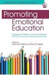 Picture of Promoting Emotional Education