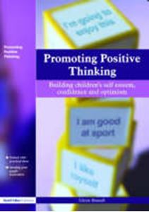 Picture of Promoting Positive Thinking