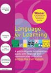 Picture of Language for Learning