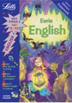 Picture of Eerie English KS2 Age 9-10