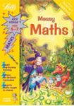 Picture of Messy Maths KS1 6-7