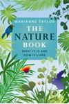 Picture of Nature Book, The