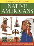 Picture of Hands-on History! Native Americans