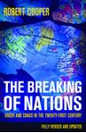 Picture of Breaking of Nations