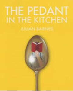 Picture of Pedant in the kitchen